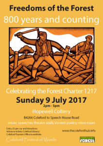 Hopewell Colliery Poster 2017 v2 (Mobile)
