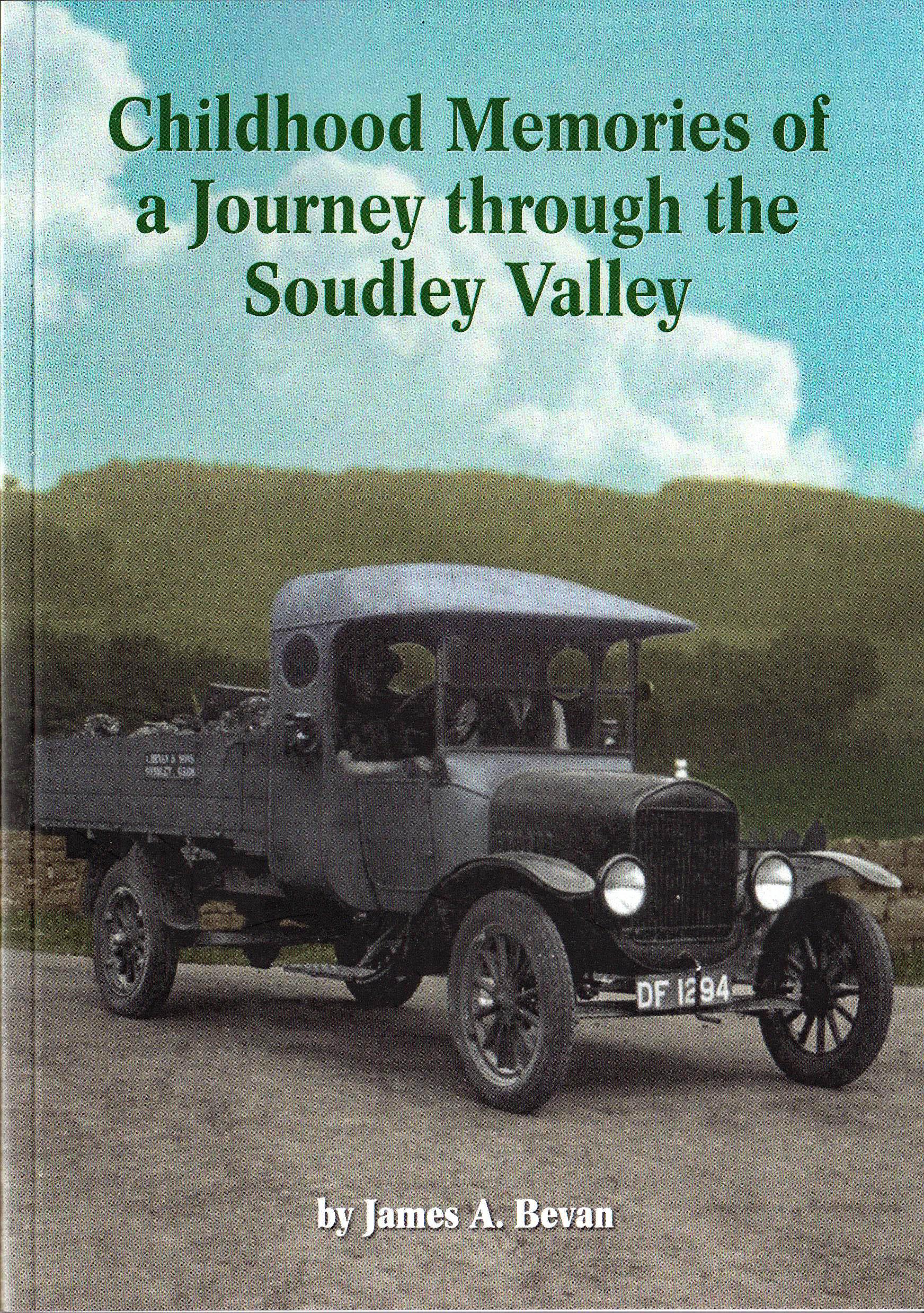 Bevan Book cover.jpg